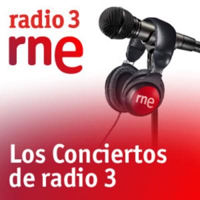 los-conciertos-de-radio-3