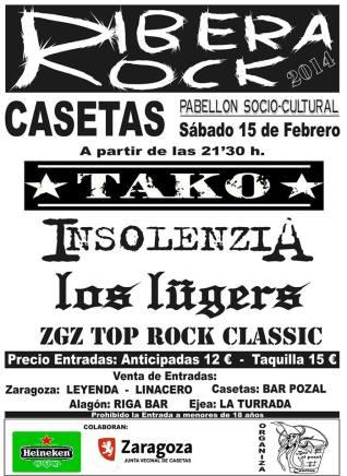 Festival-rivera-rock-2014
