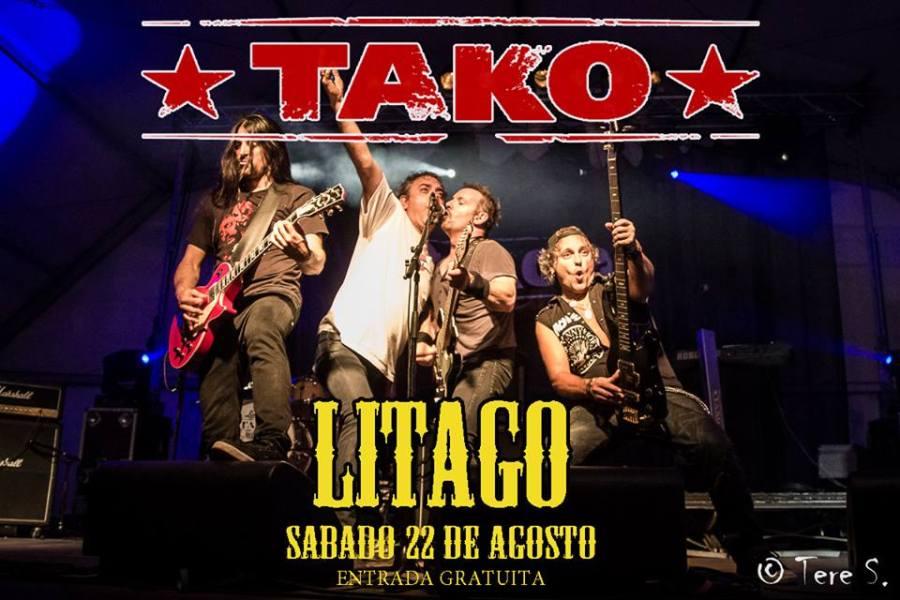 Litago 22